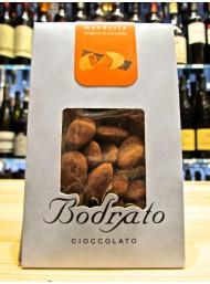 (3 PACKS X 150g) Bodrato - Almonds