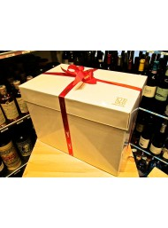 (3 Gift Boxes Mod. 3) - Fiasconaro