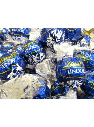 Lindt - Lindor - Dark Chocolate - 100g