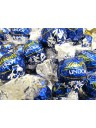 Lindt - Lindor - Dark Chocolate - 100g