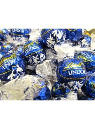 Lindt - Lindor Blu - Fondente