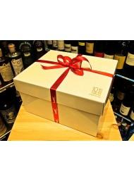 (2 Gift Boxes Mod. 1) - Filippi