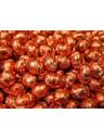 Lindor - Cream and Strawberry Eggs - 100g