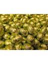 Lindor - Delight Citrus Eggs - 100g