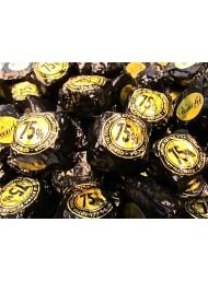 Venchi - Chocaviar - 75% - 100g