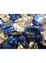 Venchi - Cubotto - Chocolight - Latte - 100g