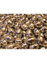 Perugina - Bacio Eggs - 100g