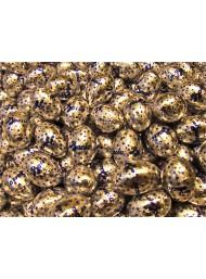 Perugina - Bacio Eggs - 500g