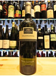 Villa Matilde - Falanghina 2015 - Roccamonfina