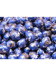 Lindor - Dark Chocolate - 1000g