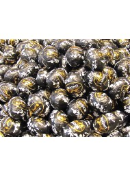 Lindor - Cocoa 60% Eggs - 100g