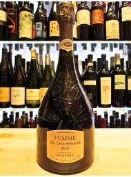 Duval Leroy - Femme De Champagne 2000 - Astucciato