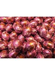 Lindor - Almond Eggs - 100g