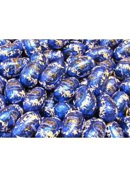 Lindor - Maxieggs Dark CHocolate - 500g