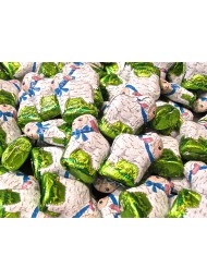 Lindt - Sheep Milk - 100g