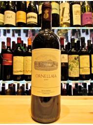 Tenuta dell Ornellaia - Ornellaia 2012 - Bolgheri DOC Superiore