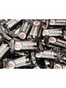 Babbino - Dark Chocolate - 100g