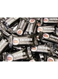 Babbino - Dark Chocolate - 1000g