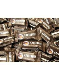 Babbino - Coffee - 500g