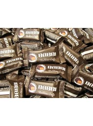Babbino - Coffee - 1000g