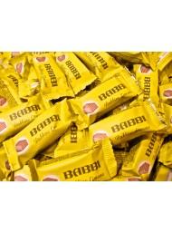 Babbino - Lemon - 100g