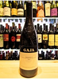 Gaja - Barbaresco 2012  DOCG