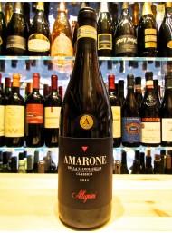 Allegrini - Amarone 2011 - Amarone Classico della Valpolicella DOCG