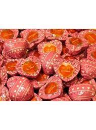 Lindt - Petit Coeur - Pink Hearts - 100g