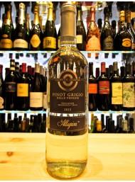Allegrini - Corte Giara - Pinot Grigio 2015 - Pinot Grigio delle Venezie IGT
