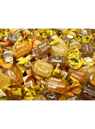 Caffarel - Jelly Lurisia - 500g