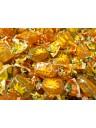 250g - Caffarel - Gelatine Gocce di Sole