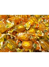 Caffarel - Jelly Sun Drops - 1000g