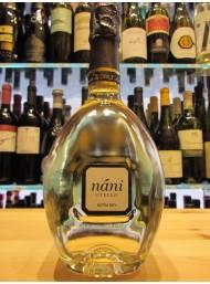 Cantine Ceci - Nani Otello Extra Dry
