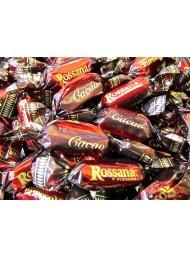 Perugina - Rossana Cocoa - 1000g