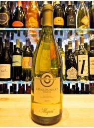 Allegrini - Corte Giara - Chardonnay 2015 - Chardonnay delle Venezie IGT