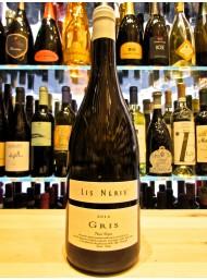 Lis Neris - Gris 2014 - Pinot Grigio - Friuli Isonzo Doc