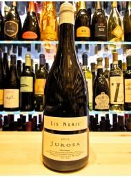 Lis Neris - Jurosa 2013 - Chardonnay - Friuli Isonzo Doc