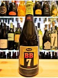 (3 BOTTLES) Barley - BB7 - 75cl