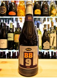 Barley - BB9 - 75cl