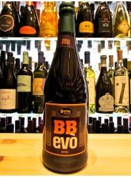 (3 BOTTLES) Barley - BB evò - 75cl