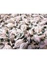 250g Caffarel - Balsamiche Menta Eucalipto Senza Zucchero