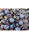Lindt - Lindor - Milk and Nut - 500g
