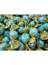 Lindt - Roulettes - Milk and cereals - 500g