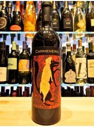 Ca del Bosco - Carmenero 2009 - Sebino Carménère IGT