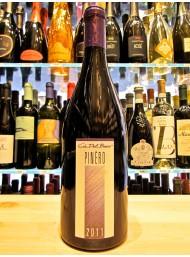 Ca del Bosco - Pinero 2011 - Pinot Nero del Sebino IGT