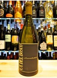 Ca del Bosco - Chardonnay 2012 - Curtefranca Bianco D.O.C.