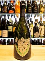 Dom Pérignon - Vintage 2006 - Edizione Limitata Blanc - Michael Riedel - Astucciato
