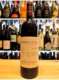 Conterno Fantino - Vignota 2015 - Barbera dAlba DOC