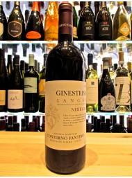 Conterno Fantino - Ginestrino 2015 - Nebbiolo DOC