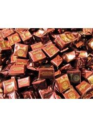 Venchi - Cioccolatini all'Aceto Balsamico di Modena IGP - 100g - NOVITA'